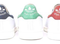 Basket Adidas Femme Stan Smith Pas Cher