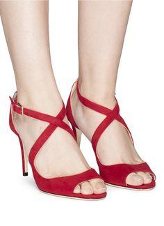 03bd2500688 305 best Shoes