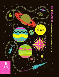 Celebrate British Science Week with some of the best science books for children Science Week, Science Books, Ex Libris, Space Facts, Summer Reading Lists, This Is A Book, Interesting Information, Penguin Random House, Information Graphics