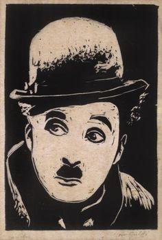 Carlitos (Charles Chaplin)