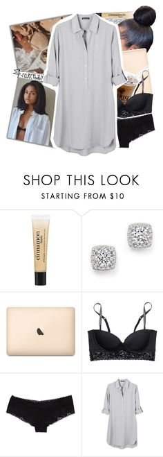 """""""« you couldn't stand me, i couldn't stand you. you said i'm steady playin, but you steady playin too »"""" by p-rojectbaby ❤ liked on Polyvore featuring philosophy, Bloomingdale's, Victoria's Secret PINK, Victoria's Secret and United by Blue"""
