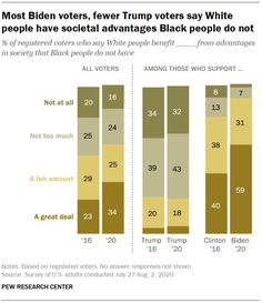 Source: Pew Research Center Political Participation, Pew Research Center, Political System, White People, Good To Know, Bar Chart, Politics, Sayings, Formal