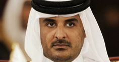Qatar ruler phones Saudi crown prince about starting talks Ruler, Prince, Crown, News Turkey, Women, Saudi Arabia, Phones, Meet, Entertainment