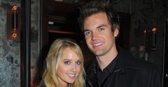 One Tree Hill Star Tyler Hilton and Megan Park Are Married! - http://blog.clairepeetz.com/one-tree-hill-star-tyler-hilton-and-megan-park-are-married/