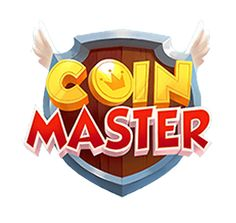 Want some free spins and coins in Coin Master Game? If yes, then use our Coin Master Hack Cheats and get unlimited spins and coins. Cheat Online, Hack Online, Marvel Contest Of Champions, Master App, Master Online, Free Rewards, Daily Rewards, Miss You Gifts, Free Gift Card Generator