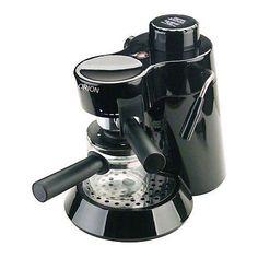 Espressor manual Orion OCM-2015B Espresso Machine, Manual, Coffee Maker, Kitchen Appliances, Espresso Coffee Machine, Coffee Maker Machine, Diy Kitchen Appliances, Coffee Percolator, Home Appliances