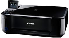 Canon PIXMA multifunction printer device compact design have superior performance and outstanding print results in the function of a Printer, Copier, Scanner &. Canon, Website Software, Multifunction Printer, Printer Driver, Tech Support, Microsoft Windows, Chennai, Engineering, Printing