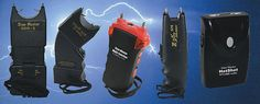 Safety Products - stun guns #stunguns #macespray #taser #surveillancecamera #survivalgear