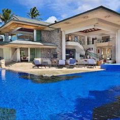 Can I live here? Please