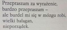 """Mroki"" borszewicz"
