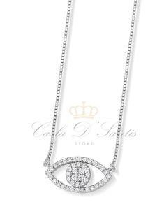 31005d6490836 95 melhores imagens de Pesquisa   Jewelry, Search e Pretty rings