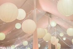 Superbe décoration... ...