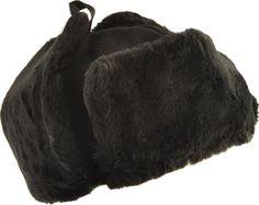 Top 6 Winter Hats for Men | eBay