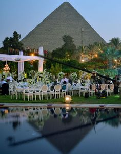 Enjoy Egypt travel packages where we will take you in a life time journey to discover Egypt classic tours with our magnificent Egypt travel packages. book now egypt travel packages. Giza Egypt, Pyramids Of Giza, Old Egypt, Ancient Egypt, Holidays In Egypt, Great Pyramid Of Giza, Visit Egypt, Enjoy Your Vacation, Egypt Travel