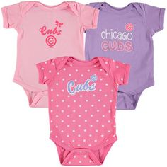 53 best cubs kids style images on pinterest chicago cubs