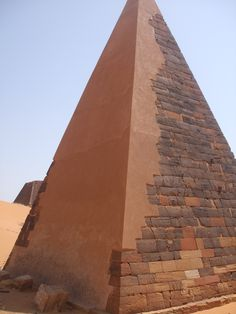 Pyramids at Meroe Ancient Ruins, Ancient Greek, Ancient Egypt, Ancient History, Timbuktu Mali, Obelisks, African Countries, Stone Age, African Culture