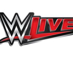 Most important show of wrestling promotions is WWE WrestleMania 2015 live online. If you're not attending the event l Sell Tickets, Wwe Wrestlemania 31, London Manchester, Bray Wyatt, Wwe Superstars, Buick Logo