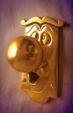 6 Coisas Legais Para Incrementar Sua Porta