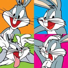 BugsBunny- – Graffiti World Looney Tunes Characters, Looney Tunes Cartoons, Classic Cartoon Characters, Favorite Cartoon Character, Old Cartoons, Classic Cartoons, Looney Tunes Wallpaper, Cartoon Wallpaper Iphone, Disney Wallpaper