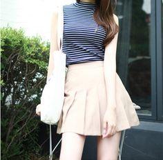 koreanfashionotes - korean fashion