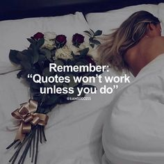 """1,232 Likes, 12 Comments - 6am Success Motivation Quotes (@6amsuccess) on Instagram: """"Tag your friends  #6amsuccess If you do the work all your dreams will come true """""""