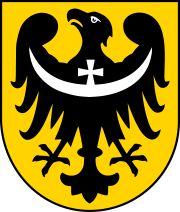 Silesia -
