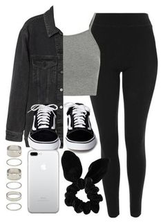 Teenager Mode, Teenager Outfits, Hijab Casual, Teen Fashion Outfits, Fashion Clothes, Woman Outfits, Fashionable Outfits, Jeans Fashion, Hijab Fashion