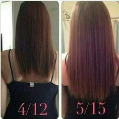 Looking for 3 testers that wants to grow out there hair. Discounted tremendously! Comment below or send me a PM.  #hairgrowth #HSN #ItWorks