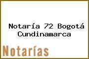http://tecnoautos.com/wp-content/uploads/imagenes/empresas/notarias/thumbs/notaria-72-bogota-cundinamarca.jpg Teléfono y Dirección de Notaría 72, Bogotá, Cundinamarca, colombia - http://tecnoautos.com/actualidad/directorio/notarias/notaria-72-bogota-cundinamarca-colombia/