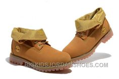 Timberland New Style 2013 Earthkeepers® Mens/Womens Casual Ankle Boots Yellow/Gold Nike Shox Shoes, New Jordans Shoes, Pumas Shoes, Adidas Shoes, Timberland Roll Top Boots, Timberland Mens, Jordan Shoes For Kids, Air Jordan Shoes, Nike Michael Jordan