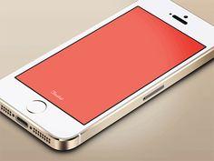 24-cloudup-splash-screen-iphone-app