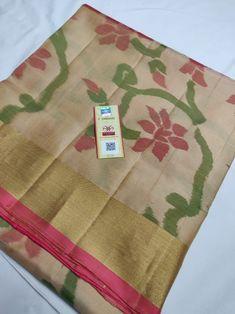 Indian Silk Sarees, Tussar Silk Saree, Kanchipuram Saree, Pure Silk Sarees, Satin Saree, Cotton Saree, Saree Blouse, Sari, Saree Trends