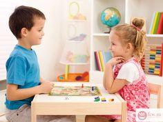 Самые важные игры для ребенка https://www.fcw.su/blogs/moi-rebenok/samye-vazhnye-igry-dlja-rebenka.html  Психологами уже точно установлено, что игры крайне важны для ребенка любого возраста, ведь именно благодаря им дети знакомятся с окружающим миром, учатся взаимодействовать со сверстниками, узнают о нормах поведения. Каким играм необходимо уделить внимание, чтобы ребенок рос гармоничной личностью и узнавал все самое необходимое о том, что нас окружает?