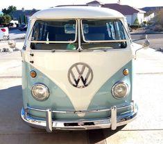 23 The awesome Nostalgia of Volkswagen, Bus Camper, T1 Bus, Wolkswagen Van, Van Vw, Transporteur Volkswagen, Vw T1, Ferdinand Porsche, Vw Bus For Sale, Combi Ww