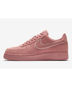 discover a huge selection of nike air force 1 low, flyknit, high and mid trainers for mens and womens, lot of exclusive styles and colors for your choosing, order now! Air Force 1 Sale, Nike Air Force, Sale Store, Sale Uk, Online Sales, Trainers, Pink Ladies, Sneakers Nike, Cheap Nike
