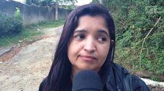 osCurve Brasil : O que você faz quando quer ir ao cinema?
