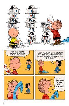 Charles Schulz Peanuts   ... charles schulz charlesschulz charlie brown charliebrown peanuts