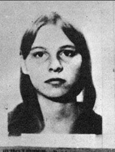 Sherry Cooper was a member of the Manson family who fled with Barbara Hoyt. Sherry was later found murdered. Barbara barely escaped with her life.