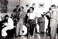 jazz history - Google Search