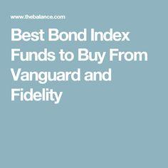 12 Best Vanguard images | Finance, Investing, Money saving tips