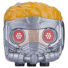 Transformers Fidget la sua Fidget Spinner da Hasbro