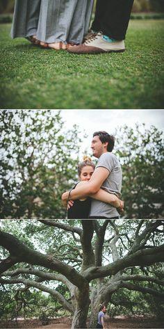 Kyle + Alisa {theshalomimaginative.com}