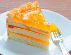 10 toppings súper ricos para añadir a tus tartas y a tus postres