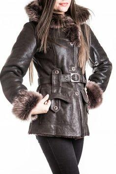 Winter Jackets, Coat, Fashion, Winter Coats, Moda, Winter Vest Outfits, Fasion, Peacoats, Fashion Illustrations