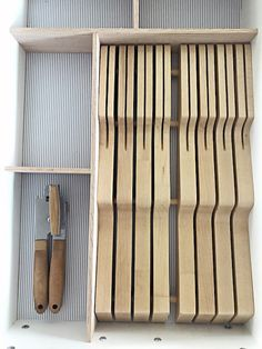 IHeart Organizing: Client Kitchen Cabinet & Drawer Overhaul: The Steps & Tips