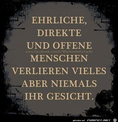 Dark Thoughts, Positive Thoughts, True Words, German Quotes, More Than Words, Just Do It, Quote Of The Day, Best Quotes, Quotations