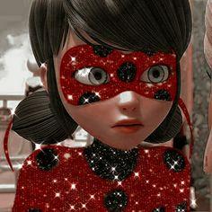 Miraculous Ladybug Movie, Miraculous Ladybug Wallpaper, Cute Couple Art, Cute Couples, Marinette Ladybug, Miraclous Ladybug, Wild Dogs, Red Aesthetic, Book Of Life