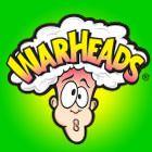 WarHeads (free)