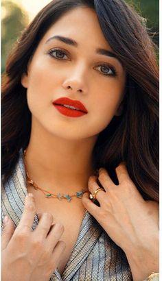 Tamanna Bhatia Hot WorkOut Stills Beautiful Girl Indian, Beautiful Hijab, Beautiful Eyes, Beautiful Pictures, South Actress, South Indian Actress, Beautiful Celebrities, Gorgeous Women, Celebrity Fashion Looks