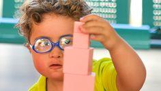 La atención temprana o estimulación temprana es el conjunto de acciones que hay que realizar durante los primeros años del niño (0-6 años).